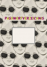 Passwörterverzeichnis