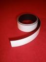 Magnetfolienstreifen 600 mm x 20 mm