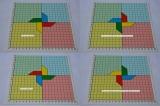 GEOFUCHS - Spiegelung-Drehung-Verschiebung mit CD