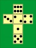 Steckbriefe Dreiecksformen und Kreis